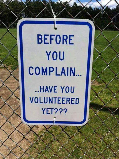 volunteer-sign