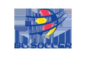 BC Soccer